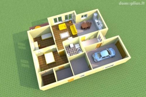 parduodamas-gyvenamasis-namas-akmenes-r-sa 7921196 big